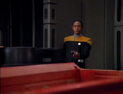 Star Trek Gallery - the37s033.jpg