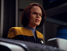 Star Trek Gallery - the37s041.jpg
