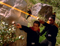 Star Trek Gallery - the37s239.jpg