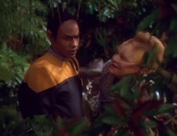 Star Trek Gallery - tuvix_025.jpg