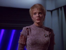 Star Trek Gallery - tuvix_422.jpg
