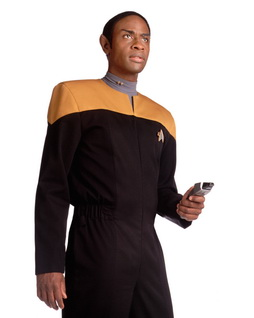 Star Trek Gallery - tuvok.jpg