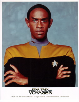 Star Trek Gallery - tuvok_s1a.jpg