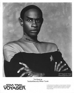 Star Trek Gallery - tuvok_s1b.jpg