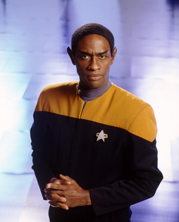 Star Trek Gallery - tuvok_s7.jpg