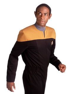 Star Trek Gallery - tuvok_whitepb1.jpg