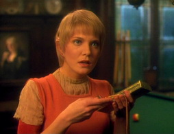 Star Trek Gallery - twisted033.jpg