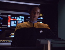 Star Trek Gallery - unforgettable_028.jpg