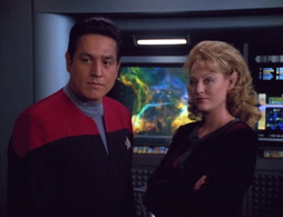 Star Trek Gallery - unforgettable_168.jpg