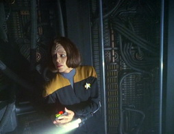 Star Trek Gallery - unity_132.jpg