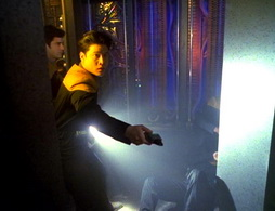 Star Trek Gallery - unity_418.jpg