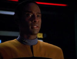 Star Trek Gallery - visavis040.jpg
