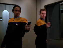 Star Trek Gallery - visavis300.jpg