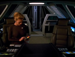 Star Trek Gallery - visavis329.jpg