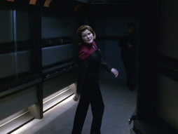 Star Trek Gallery - void_193.jpg