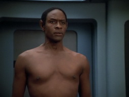 Star Trek Gallery - wakingmoments_034.jpg