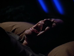 Star Trek Gallery - wakingmoments_047.jpg