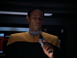 Star Trek Gallery - wakingmoments_226.jpg