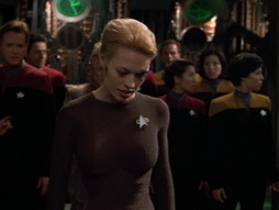 Star Trek Gallery - wakingmoments_243.jpg