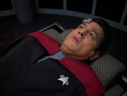 Star Trek Gallery - wakingmoments_259.jpg