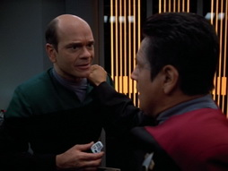 Star Trek Gallery - wakingmoments_261.jpg