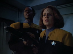 Star Trek Gallery - wakingmoments_310.jpg